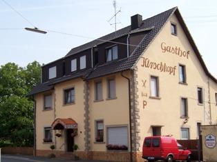 SC_Hirschkopf Reichmannsh..jpg