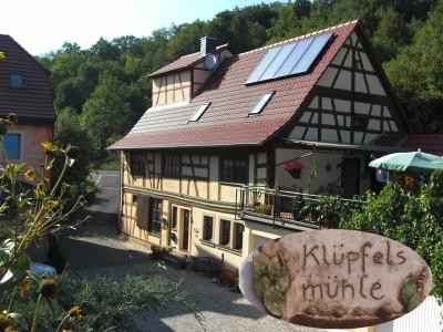 SC_Kluepfelsmuehle.web.JPG