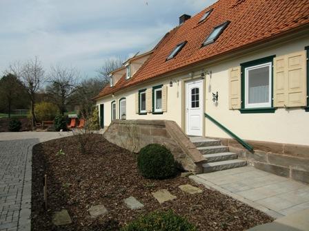 ST_Arnolds Ferienhof Oberlauringen.web.jpg