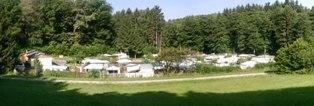 ST_Camping E.See.web.jpg