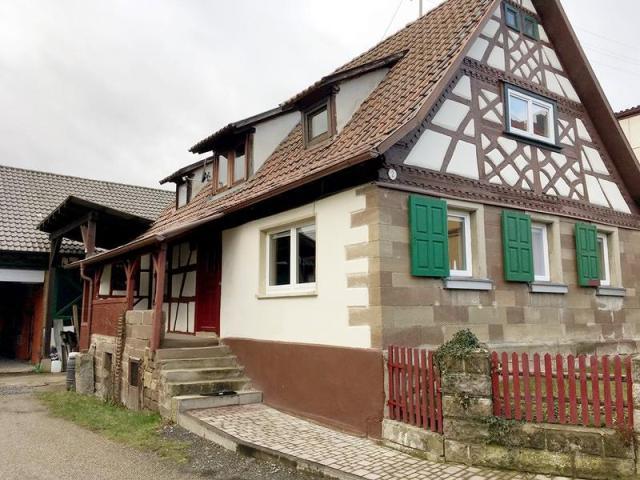 ST_FeHaus am Schloss Oberlauringen01_web.jpg