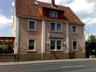 ST_Gasthaus Stoehr.web.JPG