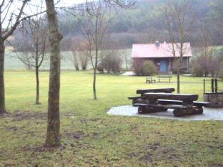 ST_Jugendzeltplatz Lauergrund.web.JPG