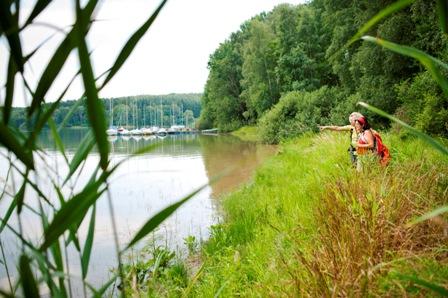 SWOL_Ellertshäuser Seeweg_TVF SW360° AHub (4)web.jpg