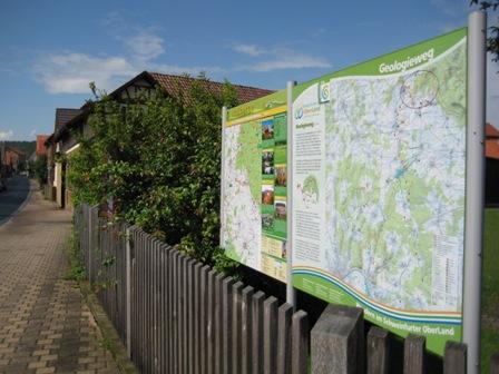 SWOL_Geologieweg Oberlauringen_JHafenrichterweb.jpg
