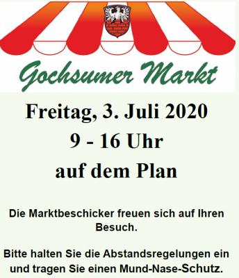 SW_MB_Markt Juli 20.png