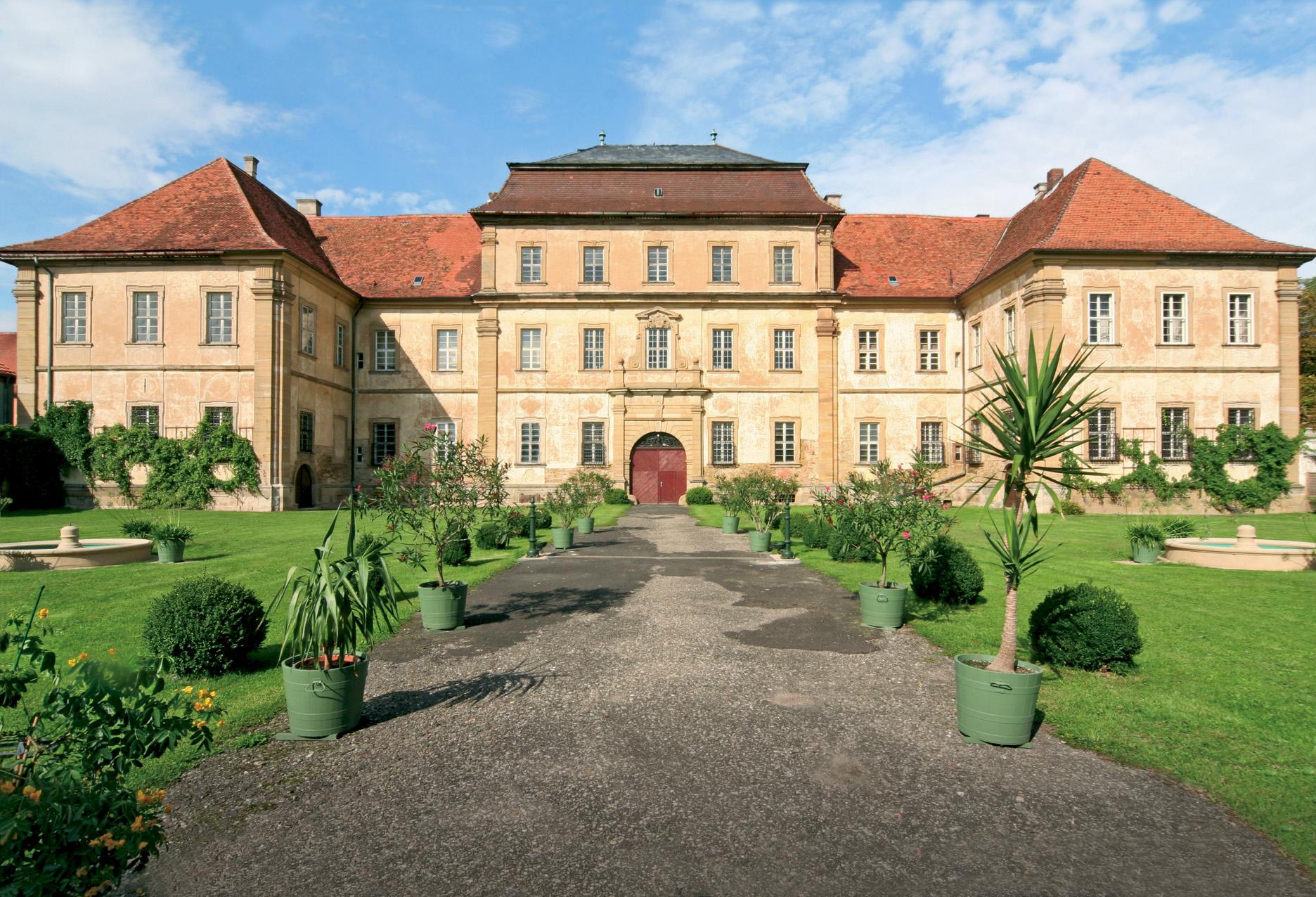 SchlossSulzheim.jpg