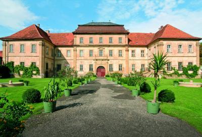 Schloss Sulzheim.jpg