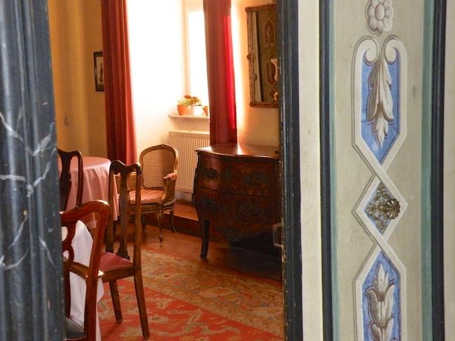 Schloss_Zeilitzheim_Kaminzimmer_Foto_Alexander_von_Halem_650px.jpg