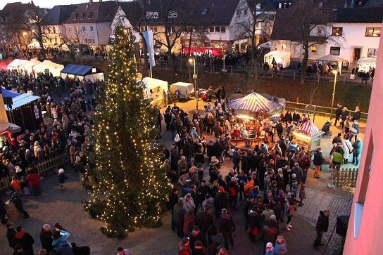 Schonunger Weihnachtsmarkt 1.jpg
