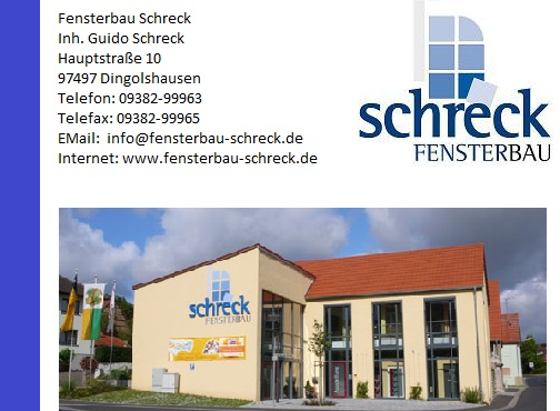 Schreck_Logo.jpg