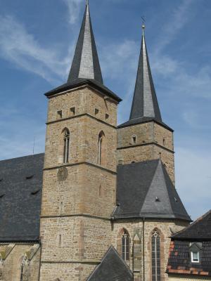 Stadtpfarrkirche .jpg