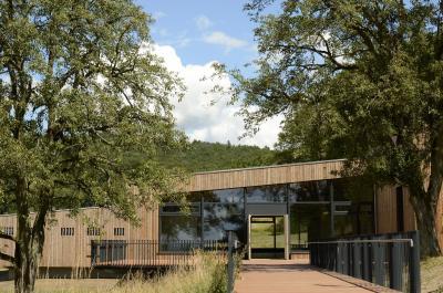 Steigerwaldzentrum 2014 - Beate Glotzmann.jpg