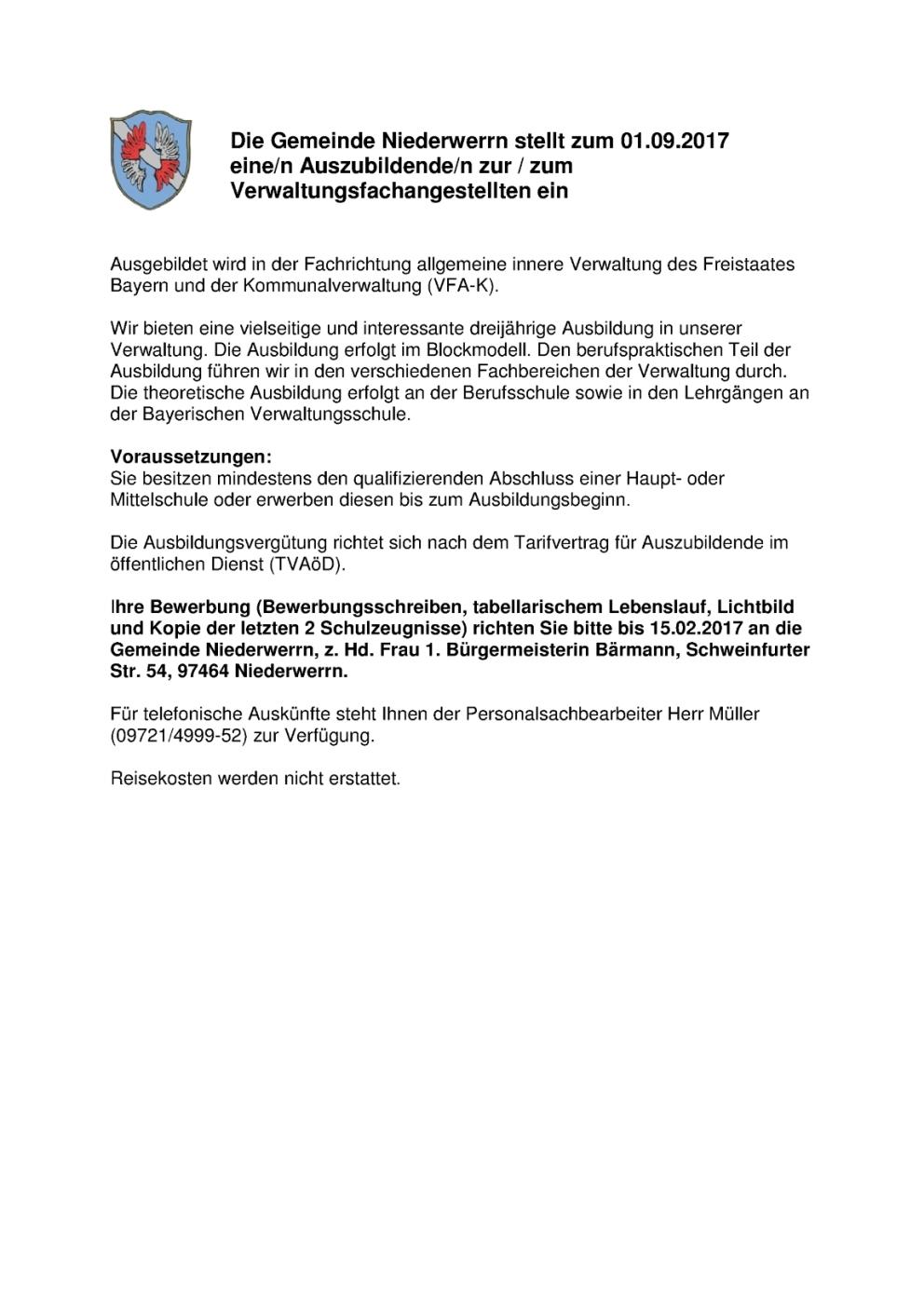 Fein Lebenslauf Beispiel Dame Bilder - Entry Level Resume Vorlagen ...