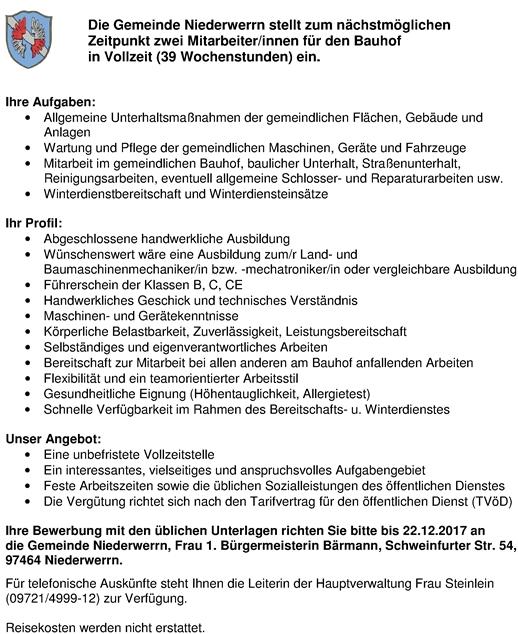 news - Bewerbung Als Schlosser