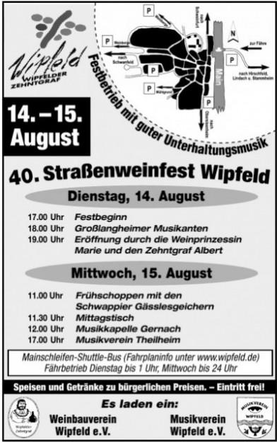 Straßenweinfest Wipfeld 2018.jpg