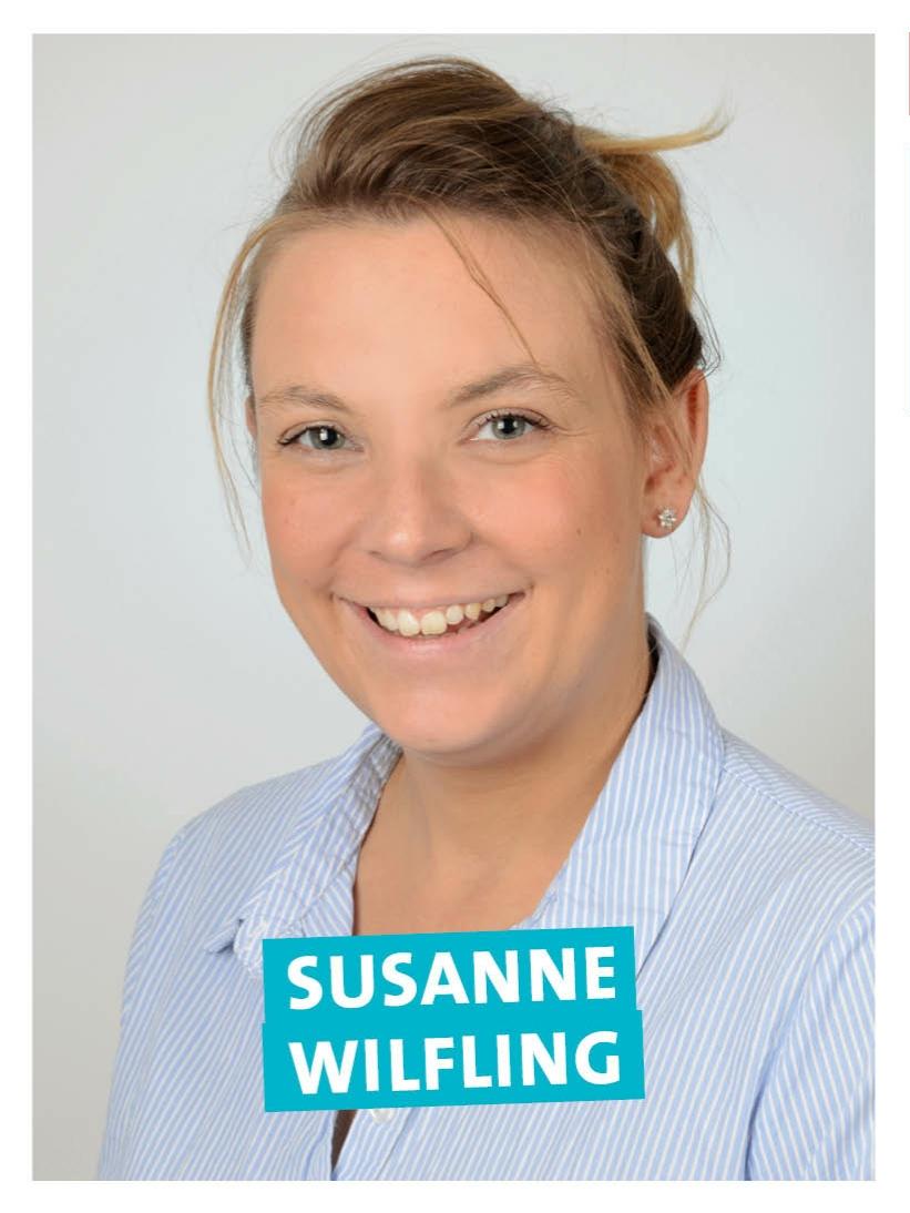 Wilfling Susanne