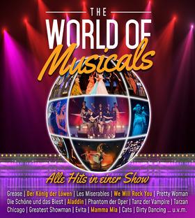 The world of Musicals.jpg