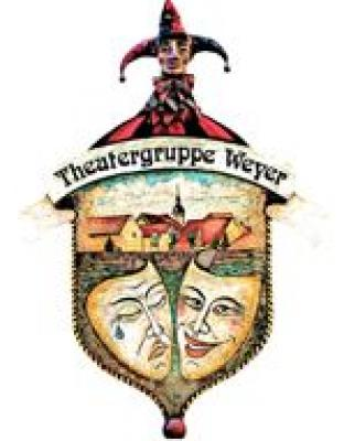Theater Weyer-MB.JPG