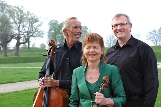 Trio BEL AIR Foto Anny Maurer 650px.jpg
