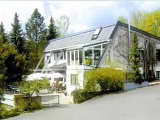 UEC_Distelstuben Weipoltshausen.web.jpg