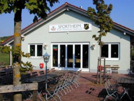 UEC_Sportheim SG Zell.web.JPG