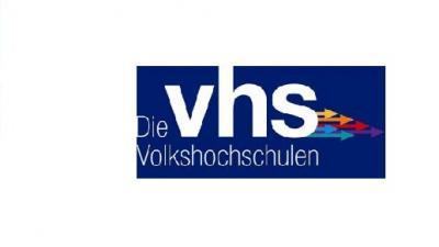 VHS_Logo Homepage.jpg