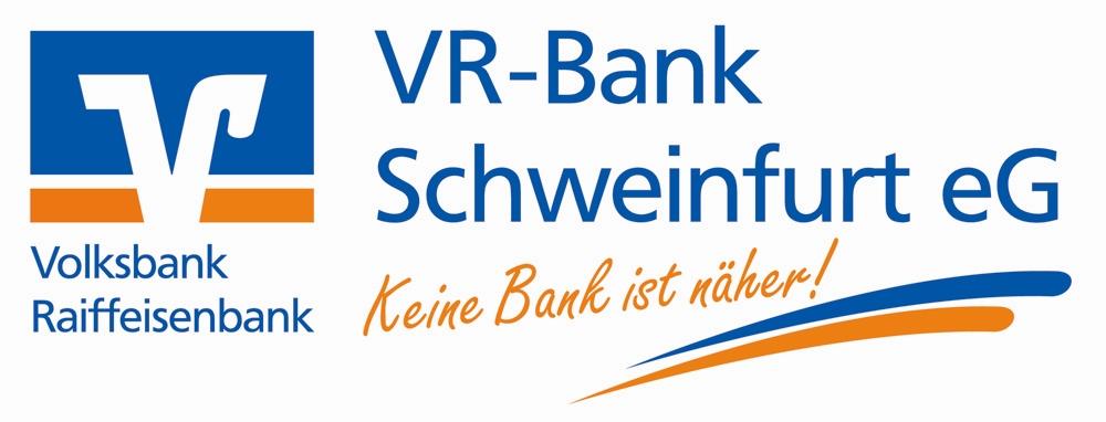 VR-Bank_Logoklein.JPG