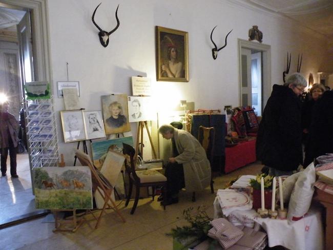 Weihnachtsmarkt_Zeilitzheim 650px.jpg