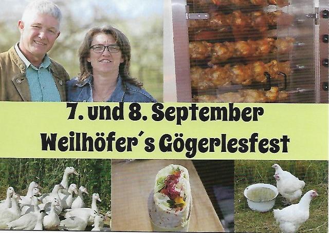 Weilhöfer`s Gögerlesfest - 07. + 08.09.19 (640x454).jpg