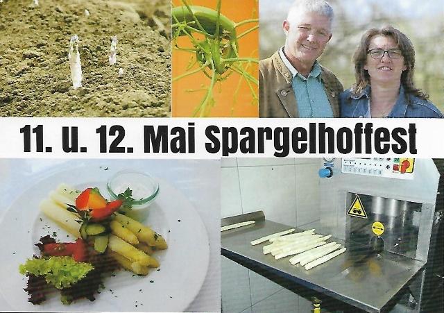 Weilhöfer`s Spargelfest - 11. + 12.05.19 (640x451).jpg