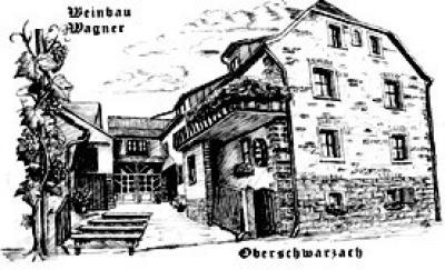 Weinbau Wagner Oberschwarzach.jpg