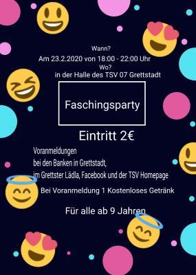 WhatsApp Image 2020-02-10 at 15 16 20.jpeg