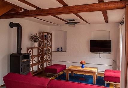 Wohnzimmer1 - Kopie.jpg