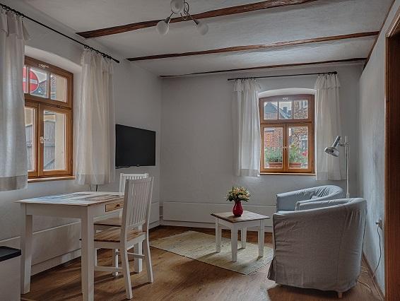 Wohnzimmer - Kopie.jpg