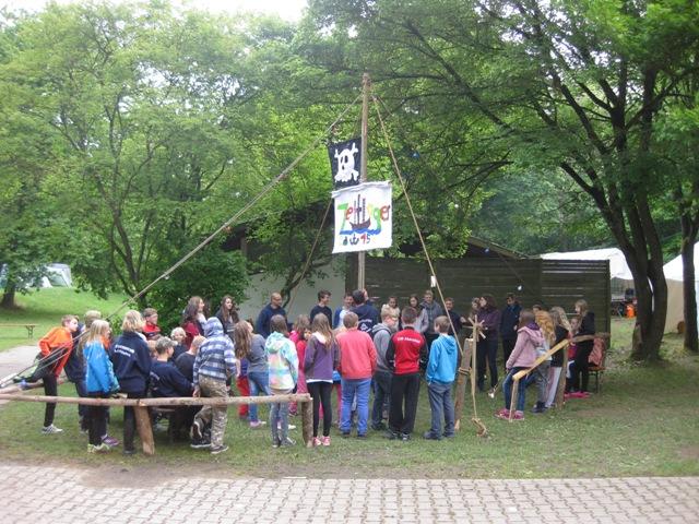 Zeltlager SV Löffelsterz.jpg