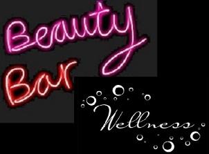 beauty_bar.jpg