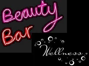 beautybar.jpg