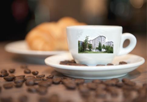 cafe kah.jpg
