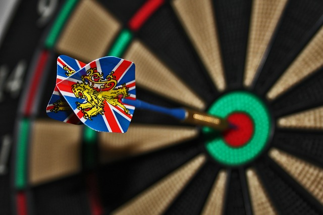 darts-673229_640.jpg