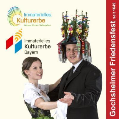 friedensfest_quadrat_400x400.jpg