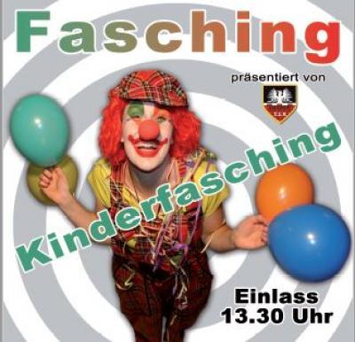 ki-fasching_1602.JPG