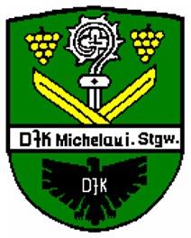 logo_djk.jpg