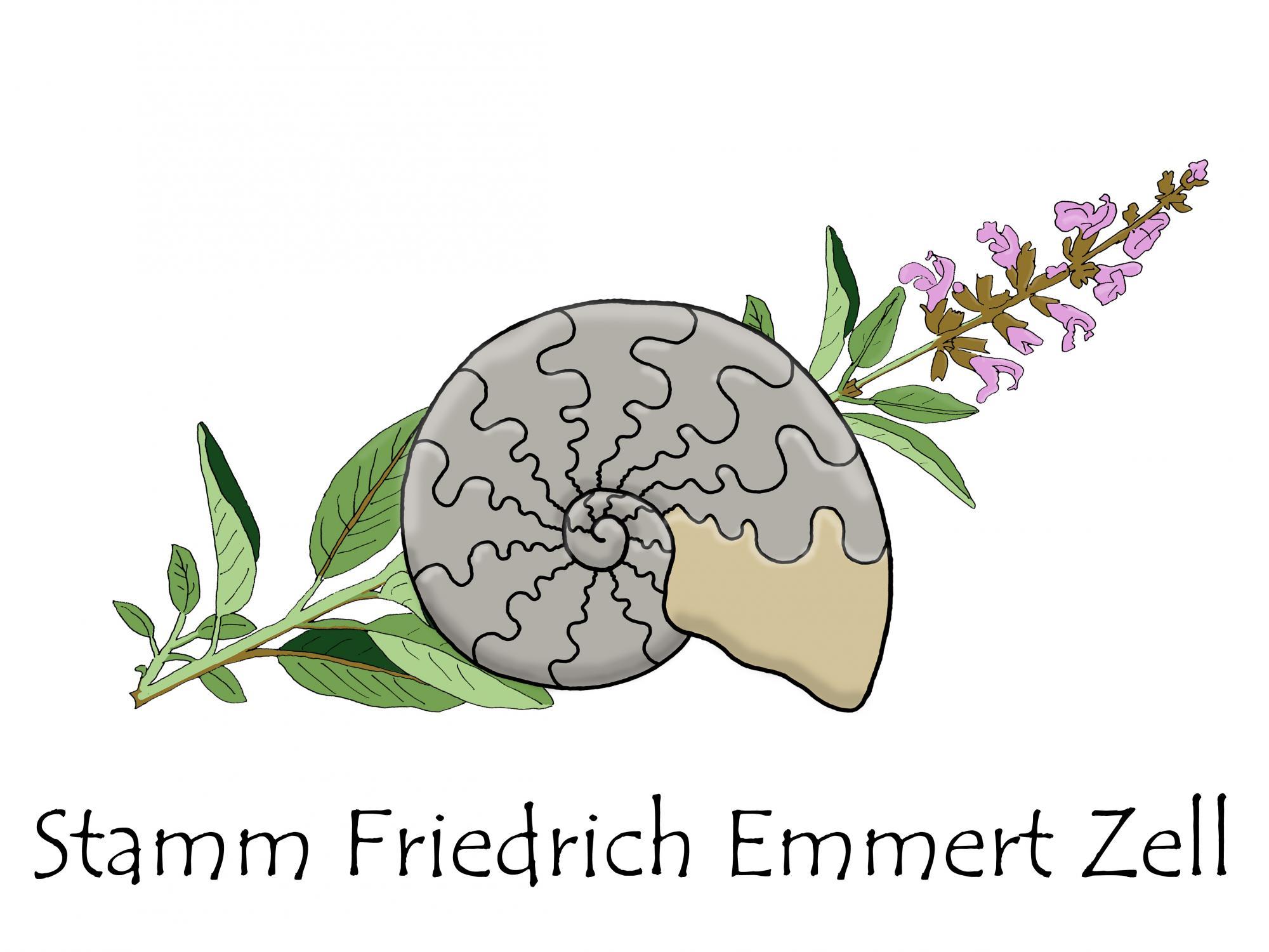 logo friedrich emmert.jpg