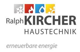 logo_rkirchner.jpg