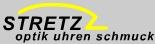 logo_stretz.jpg