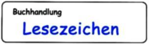 logobuchhandlung.jpg