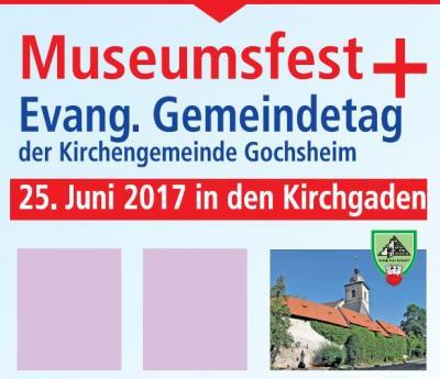museumsfest17.JPG
