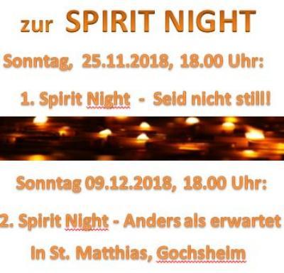 spiritnight1.JPG