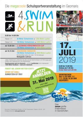 swim+run_a1_2019.jpg